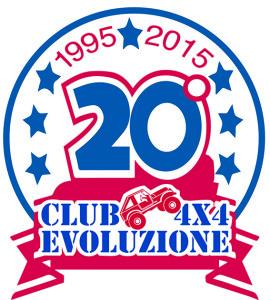 Logo 2C.ai