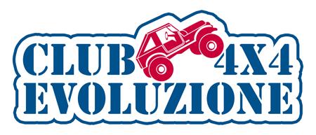 Club 4×4 Evoluzione