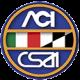 CSAI_logo