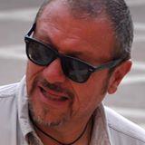 Claudio Castello