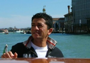 Francesco Bosco