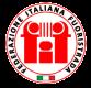 Logo-FIF-200